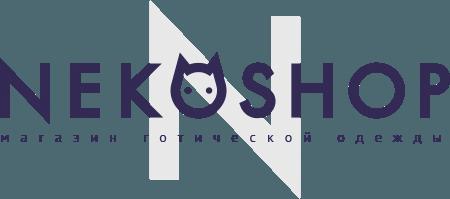 https://nekoshop.ru/img/logo.png