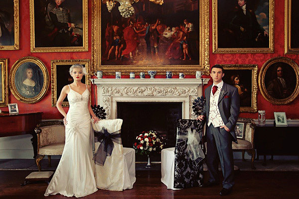 gothic-wedding-ideas-blog-44