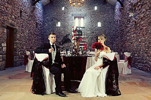 gothic-wedding-ideas-blog-33