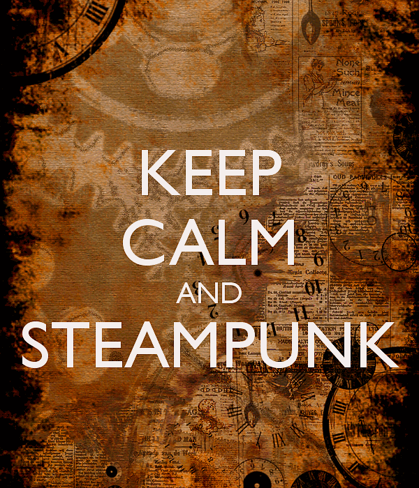 keep-calm-and-steampunk-2