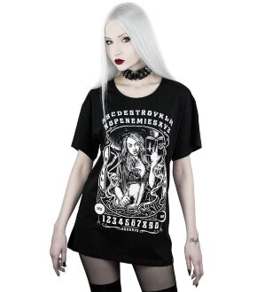 Футболка Spellcaster Relaxed Top