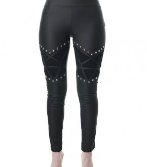 Леггинсы Headliner Leggings