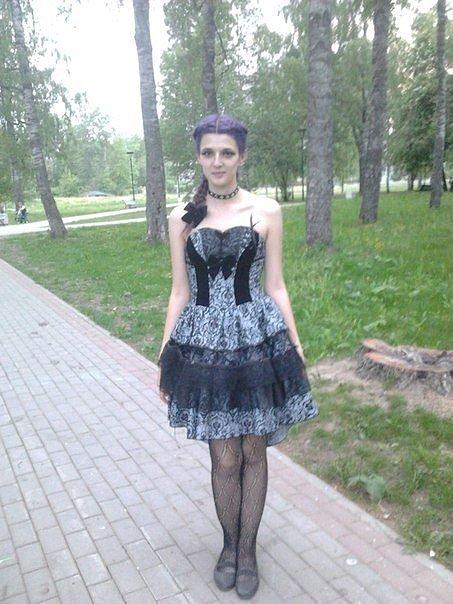 vupysknoy3