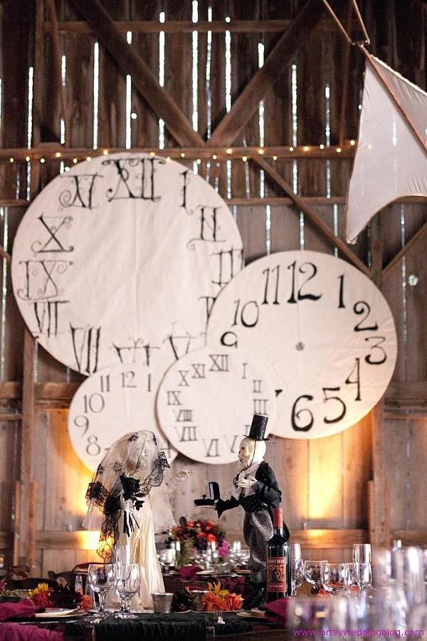 rock-your-steampunk-themed-wedding-l-bjr3zj
