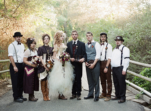 steampunk-wedding-036