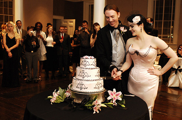 gothic-weddingjpg