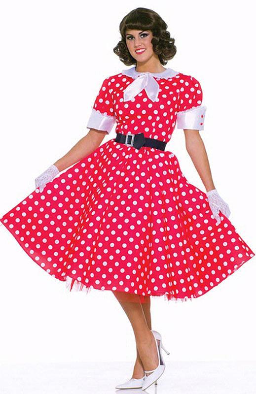 платья 60 х годов фото