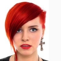 manic-panic-hair-dye-amplified-semi-permanent-hair-dye-wildfire-comes-with-free-tint-brush-p450-2324_image.jpg