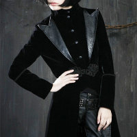 eng_pl_PUNK-RAVE-Y-377-black-velvet-victorian-coat-autumn-jacket--1178_7guei.jpg