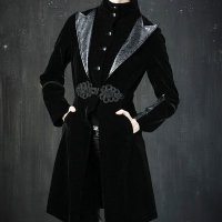 eng_pl_PUNK-RAVE-Y-377-black-velvet-victorian-coat-autumn-jacket--1178_3p0e5.jpg